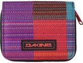 Dakine Soho Wallet - Women's