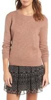 Madewell Women's Crewneck Sweater