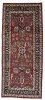 Bloomingdale's Persian Collection Persian Rug, 4' x 9'5""