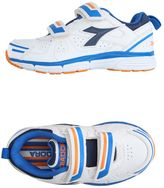 Diadora Low-tops & sneakers - Item 11217973