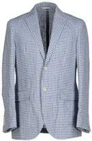 Peter Reed Blazer