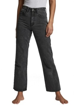 Cotton On Women's Bootleg Jeans