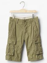 Gap Solid ranger shorts