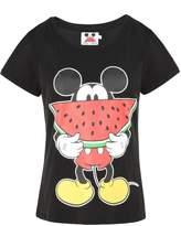 Rodnik T-shirts - Item 12053006