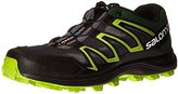 Salomon Men's Speedtrak-M Trail Runner