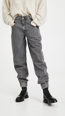 TRE by Natalie Ratabesi The Romy Jeans