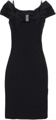 Ean 13 Short dresses - Item 34960635AP