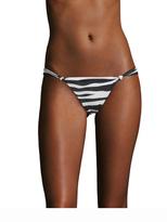 Vix Paula Hermanny Anita Knot Full Bikini Bottom