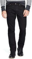 Denim & Supply Ralph Lauren Men's Straight-Leg Jeans