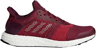 adidas Ultraboost St Sneaker