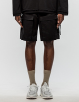 Stampd Remastered Shorts