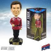 Star Trek: The Wrath of Khan Kirk Bobble Head