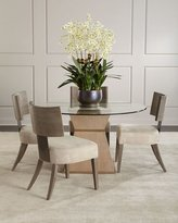 Bernhardt Aletha Dining Side Chair