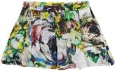 Roberto Cavalli Skirts - Item 35300321