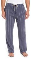 Majestic International Men's Grayson Lounge Pants