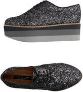 Susana Traça Lace-up shoes