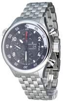 Revue Thommen Men's Watch 17061.6134