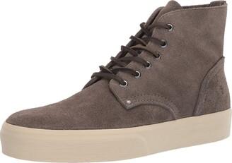 Frye Men's Beacon Lace Up Sneaker