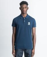 Franklin & Marshall Small Logo Polo Shirt