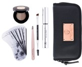 Anastasia Beverly Hills Five Item Brow Kit - Caramel