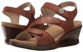 Romika Nevis 07 Women's Shoes