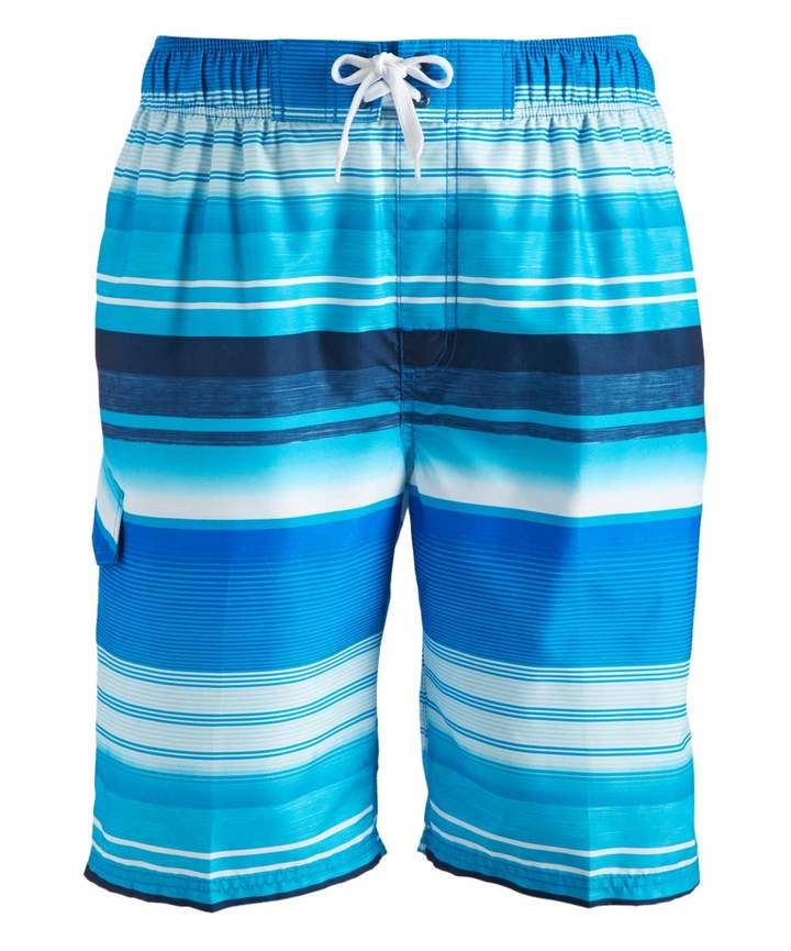 5e1b8286a8 Kanu Surf Swimsuits For Men - ShopStyle Canada