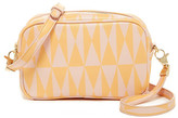 Cynthia Rowley Abbie Camera Bag