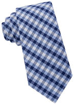 Lord & Taylor BOYS 8-20 Paxton Check Tie