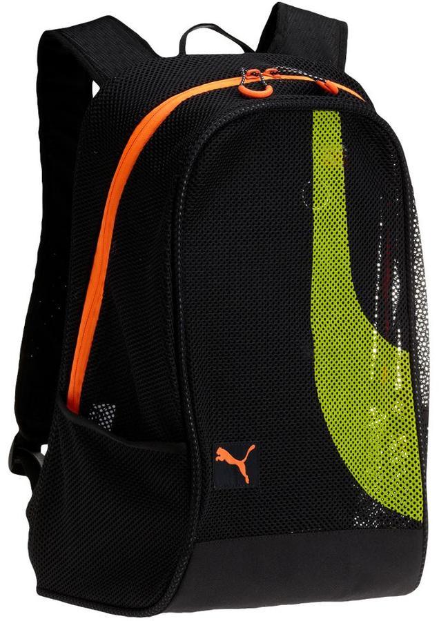 Puma Jetstream Backpack