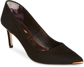 Ted Baker Wishirs Pump