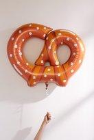 Urban Outfitters Pretzel Balloon