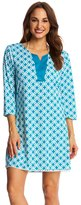 Dotti Links Cover Up Tunic 8141724