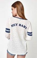 Billabong Get Back T-Shirt