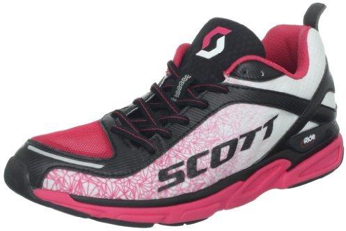 Scott Running Women's Eride Support 2 Running Shoe