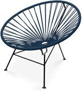Mexa Sayulita Lounge Chair, Navy
