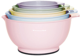 KitchenAid Assorted Mix Bowls (Set of 5)