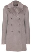 Loro Piana Sailor baby cashmere coat