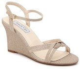 Benjamin Walk Touch Ups By Buffy Wedge Sandal