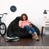 Comfort Research Big Joe Bean Bag Chair