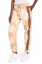 I.AM.GIA Cosima Sweatpants