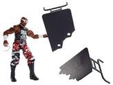 WWE Elite D-Von Dudley Action Figure - Series 45