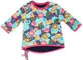 Sigikid Baby Girls' Wendeshirt Pyjama Bottoms