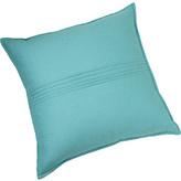 Blissliving Home Pierce Linen Pillow