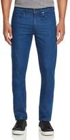 Blank NYC BLANKNYC Aqua Stretch Super Slim Fit Jeans in In Deep