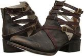 Freebird Stair Women's Boots