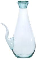 Shiraleah Toscana Oil or Vinegar Cruet