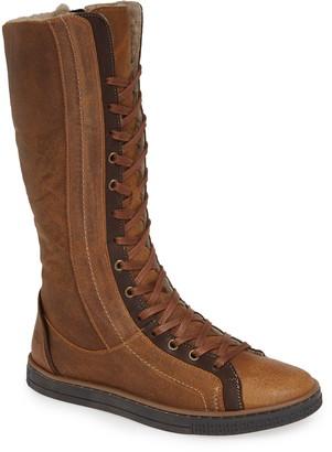CLOUD Nirvana Wool Lined Boot