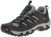 Keen Women's Koven Hiking Shoe