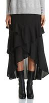 SABA Avi Maxi Skirt