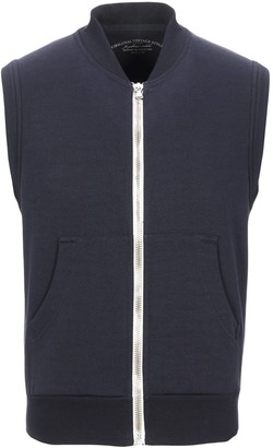 Original Vintage Style Sweatshirts